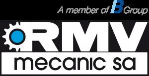 RMV-logo