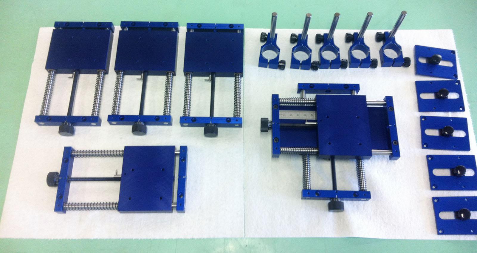 RMV-Mecanic-Assemblage-103