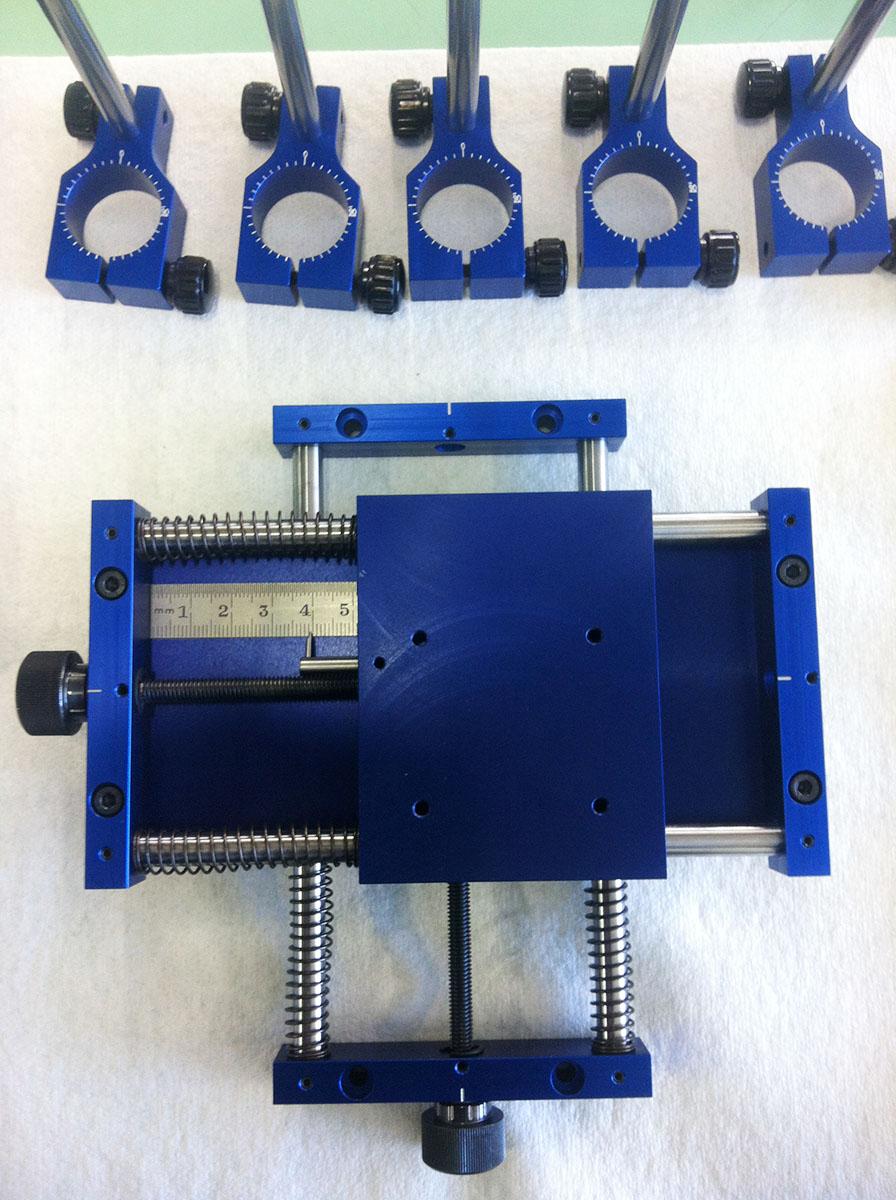 RMV-Mecanic-Assemblage-104