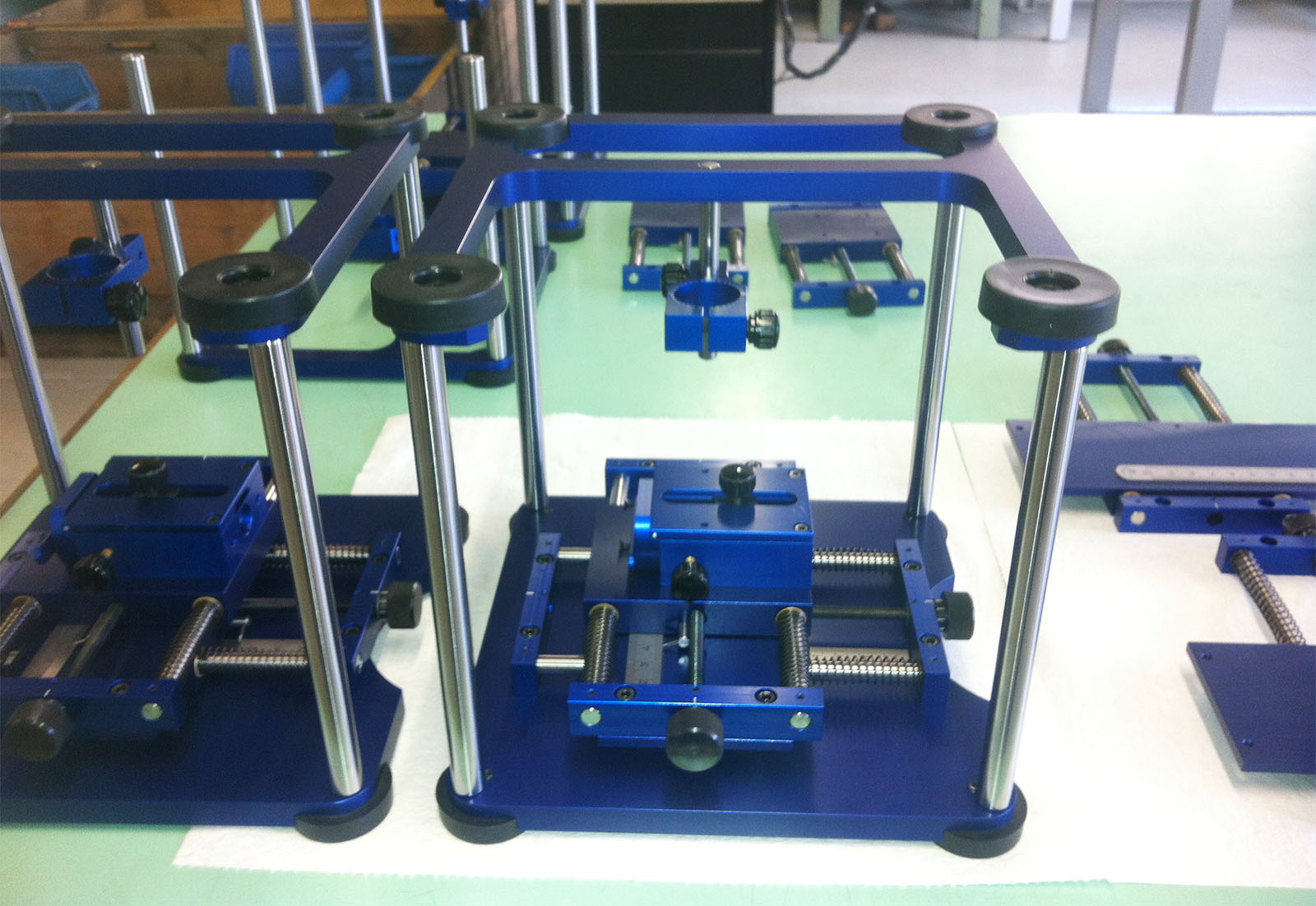 RMV-Mecanic-Assemblage-105