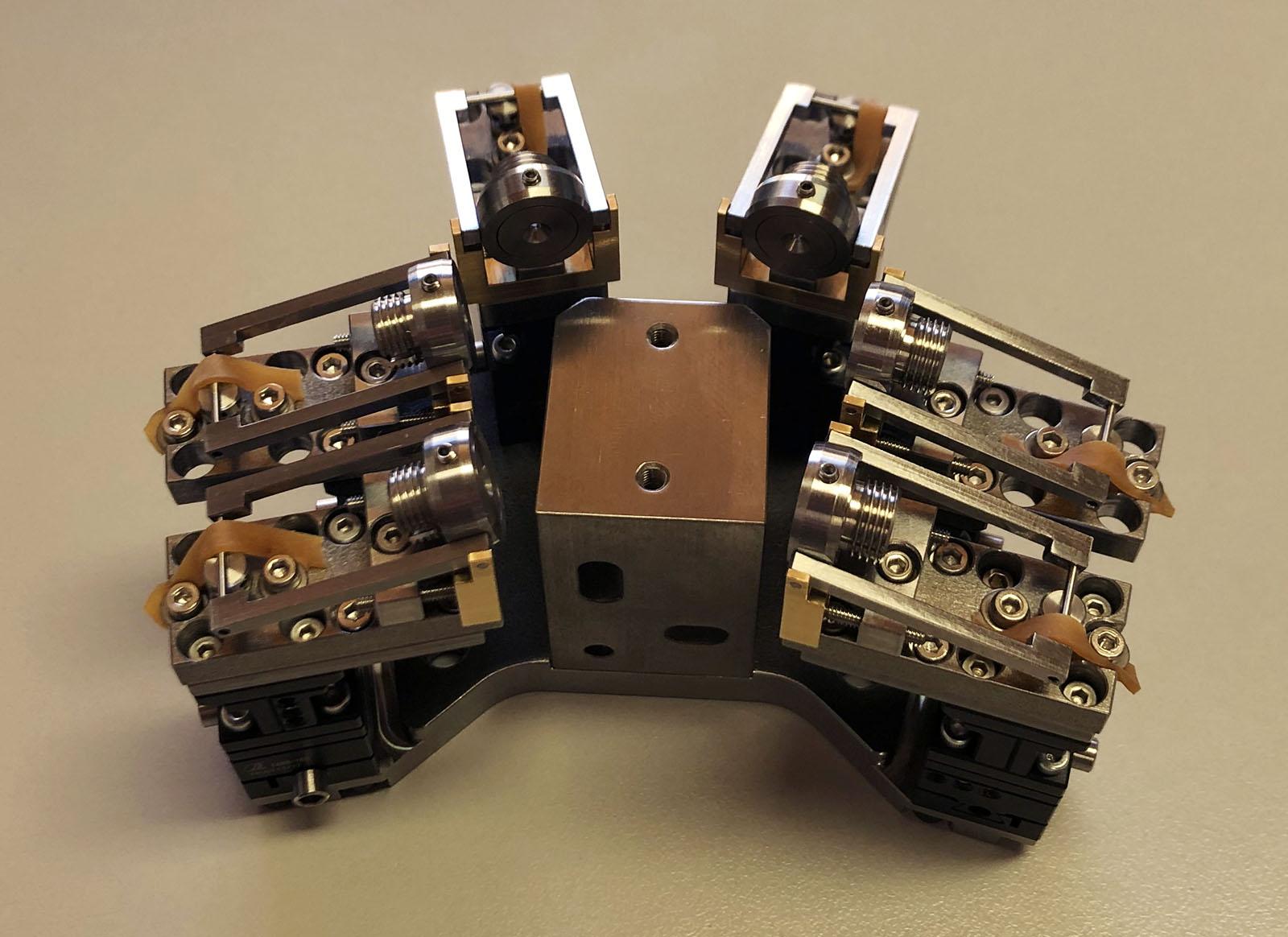 RMV-Mecanic-Assemblage-IMG_1938