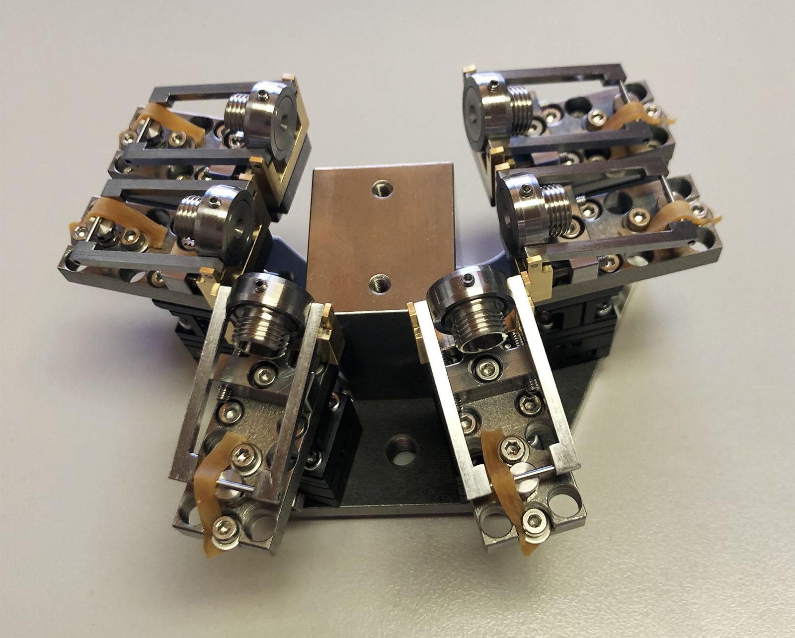 RMV-Mecanic-Assemblage-IMG_1939